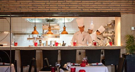 cours de cuisine perpignan cours de cuisine perpignan fabulous offres spciales with