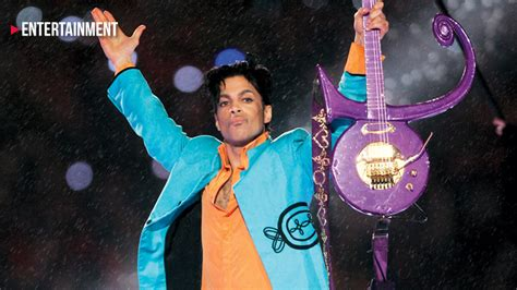 prince favorite color do you what prince s favorite color was it wasn t