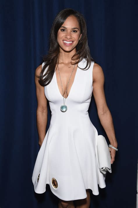 Misty Copeland is first black principal dancer at American ...