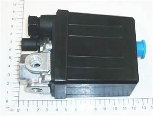 Einhell Bt Ac 400 50 : ersatzteil druckschalter f r kompressor einhell blue bt ac ~ Jslefanu.com Haus und Dekorationen