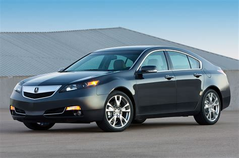 acura tl reviews research tl prices specs