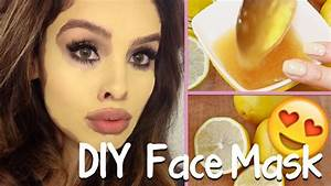 best face mask for combination skin