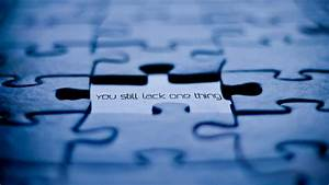 cool christian wallpapers puzzle - HD Desktop Wallpapers ...