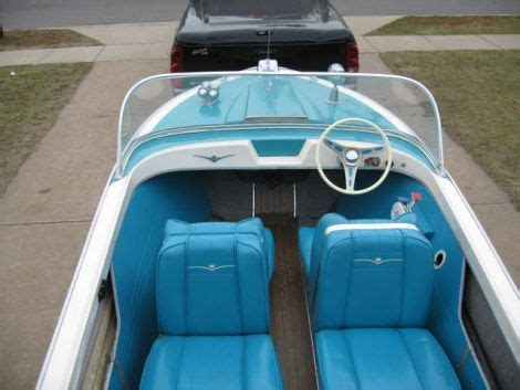 Boats For Sale By Owner Uk by Boats For Sale By Owner 1967 16 Foot Alumacraft Alpex