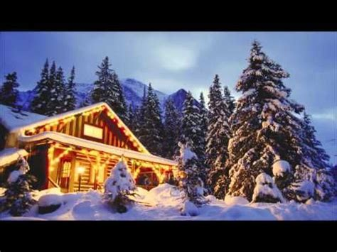 perry como singing o holy night 17 migliori immagini su holiday animated christmas gifs su