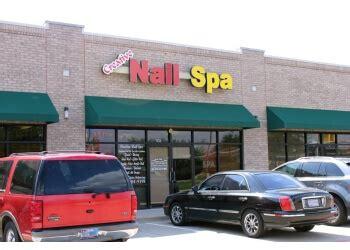 Nail salon grand prairie, nail salon 75052. 3 Best Spas in Grand Prairie, TX - Expert Recommendations