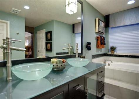 bathroom remodel diy  hire  pro find hire