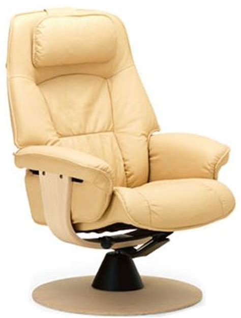 fauteuil relax northern comfort 100 images recliner chairs and sofas stressless comfort