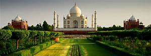 india 100% most beautiful tourist places images and ...