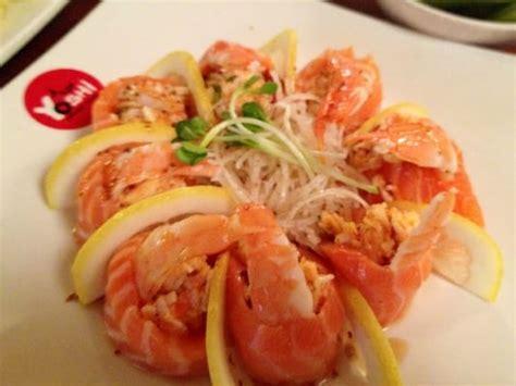 yoshi japanese cuisine l jpg