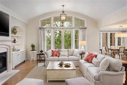 Living Idea Space Functional Multifunctional Furniture Customer