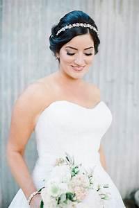 Wedding Day Hair And Makeup Austin Texas Mugeek Vidalondon