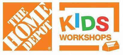 Depot Workshop Workshops Schedule