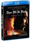 voir regarder there will be blood film francais complet hd there will be blood film 2007 allocin 233