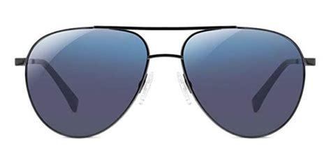 color blind glasses review enchroma atlas color blind glasses review is it worth the