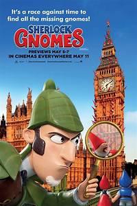 Latest Kids Movies On Dvd 2018