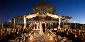 vineyard wedding venues wilson creek winery weddings get prices for wedding venues in ca