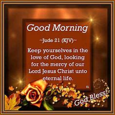 Morning quotes bible   good morning quotes from the bible. 430 Morning Verses ideas   morning verses, verses, kjv