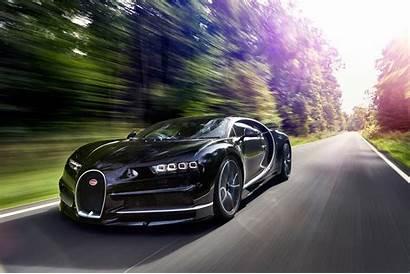 Bugatti Chiron Wallpapers Ipad