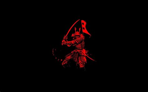 samurai warrior wallpapers hd  background pictures