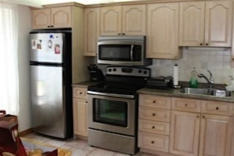 how to light a kitchen what colour should i paint my kitchen cabinets black or 7276