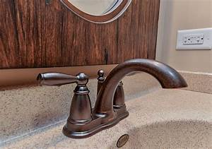 The, Complete, Guide, To, Bathroom, Faucet, Styles