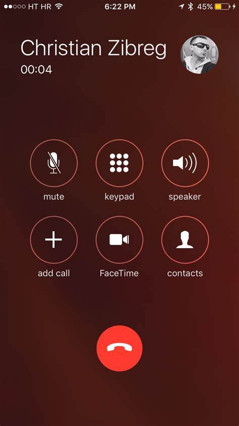 record iphone calls how to record phone calls on iphone no jailbreak or