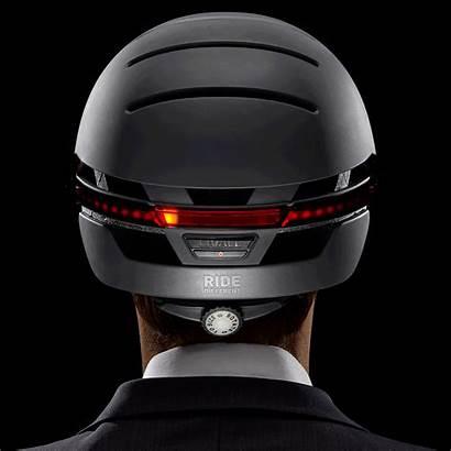 Bh62 Smart Helm Livall Fahrradhelm Bh51m Oder