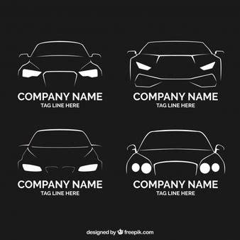 Car Wallpapers Free Psd Files Silhouette by Cars Logo Vectors Photos And Psd Files Free