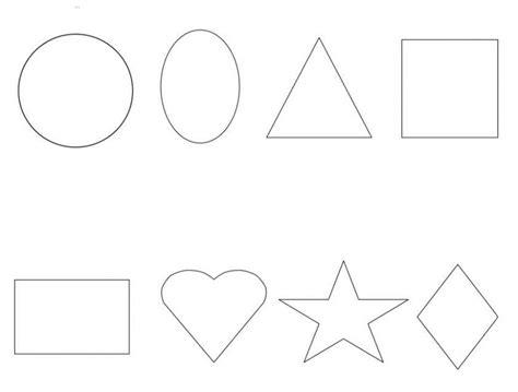 disegni con le bambini disegni per bambini con le figure geometriche foto