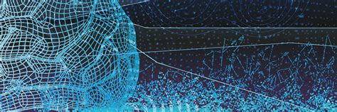 Security experts air concerns over hackers using AI and ...