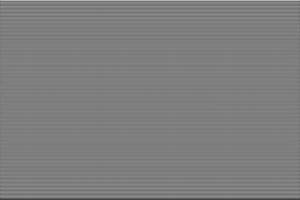 TV interlaced scan lines in Photoshop Photoshop Tutorial ...