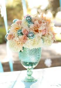 vases for wedding centerpieces get creative with vases b lovely events