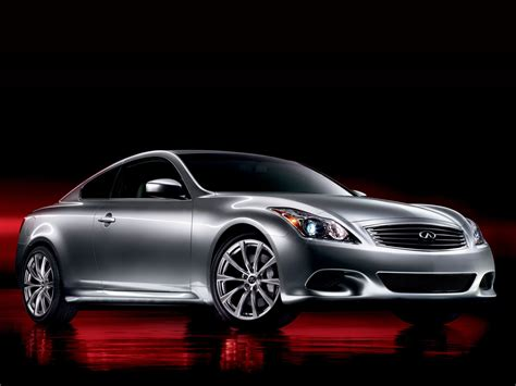 infiniti  coupe car pictures  accident lawyers info