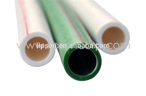 pvc pipe for water smart placement pvc water pipe ideas house plans 75009 Spectacular