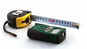 Test laser entfernungsmesser. laser entfernungsmesser im test bosch