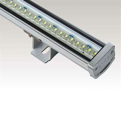 outdoor led lights wall washer ld xxa1000 90 led