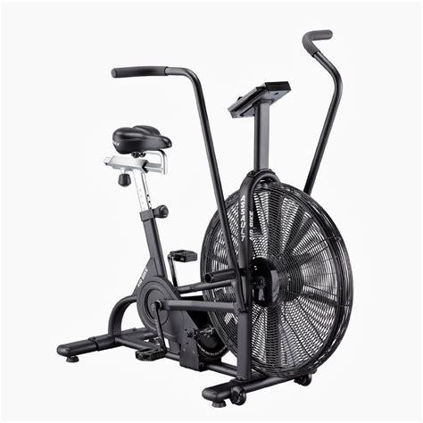 air fan exercise bike exercise bike zone lifecore fitness assault air bike