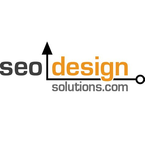 Seo Solutions by Seo Design Solutions Real Seo Proven Results