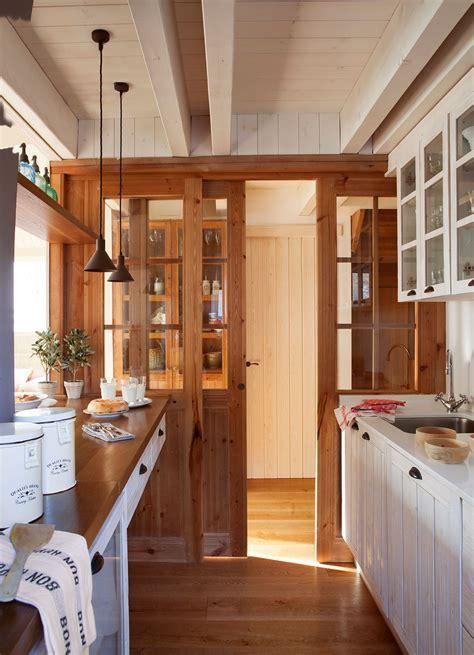 Muebles de cocina   ElMueble