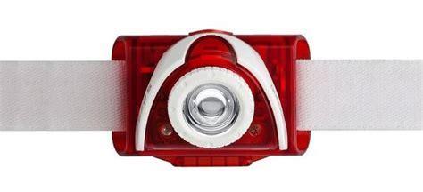 LED Lenser SEO5 Headlamp White LED   Andy Thornal Company