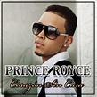 Ubi's Ipod: Prince Royce - Corazon Sin Cara