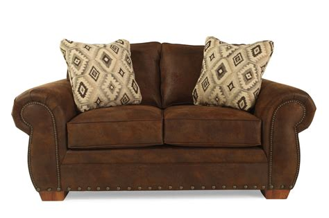 broyhill cambridge sofa set broyhill cambridge loveseat mathis brothers furniture