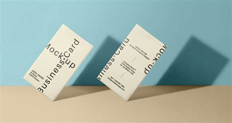 Free Business Card Mockup Psd Template Vol33 Visiting Card Psd File Free Business Index Boxes For Jewelry Store Best Font Size Template Publisher Lucite Holders Commercial Use Moo Cards Uk