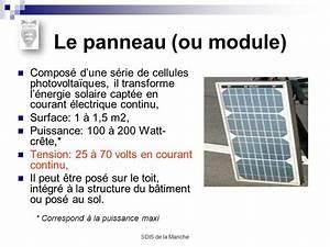 Combien De Watt Par M2 : intervention sur site quip de panneaux solaires ppt video online t l charger ~ Melissatoandfro.com Idées de Décoration
