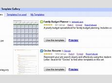 15 tips to get the most out of Google Docs TNW Google