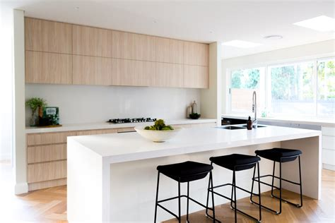 kitchen styling ideas advantage property styling