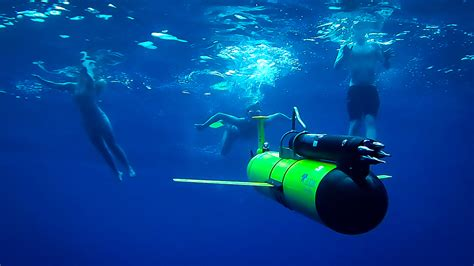 Physical Oceanography : Woods Hole Oceanographic Institution