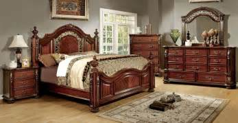 Home Havilah Victorian Style Bed Collection Bedroom French Style Master Bedroom French Style With Canopy Bed French Victorian Style Furniture Bedroom Sets HD 5800 Bedroom Beds And Bedrooms In The World Old Rose Victorian Style Bedroom