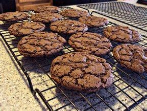 Raves for the cookies from customers convinced the hotel chain to start selling tins of the cookies online. Cake Mix Cookies | Recipe | Cake mix cookies, Delicious ...